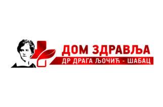 Akcija – Ministarstvo zdravlja i Dom zdravlja Šabac