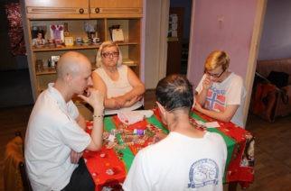 Porodica Maksimović