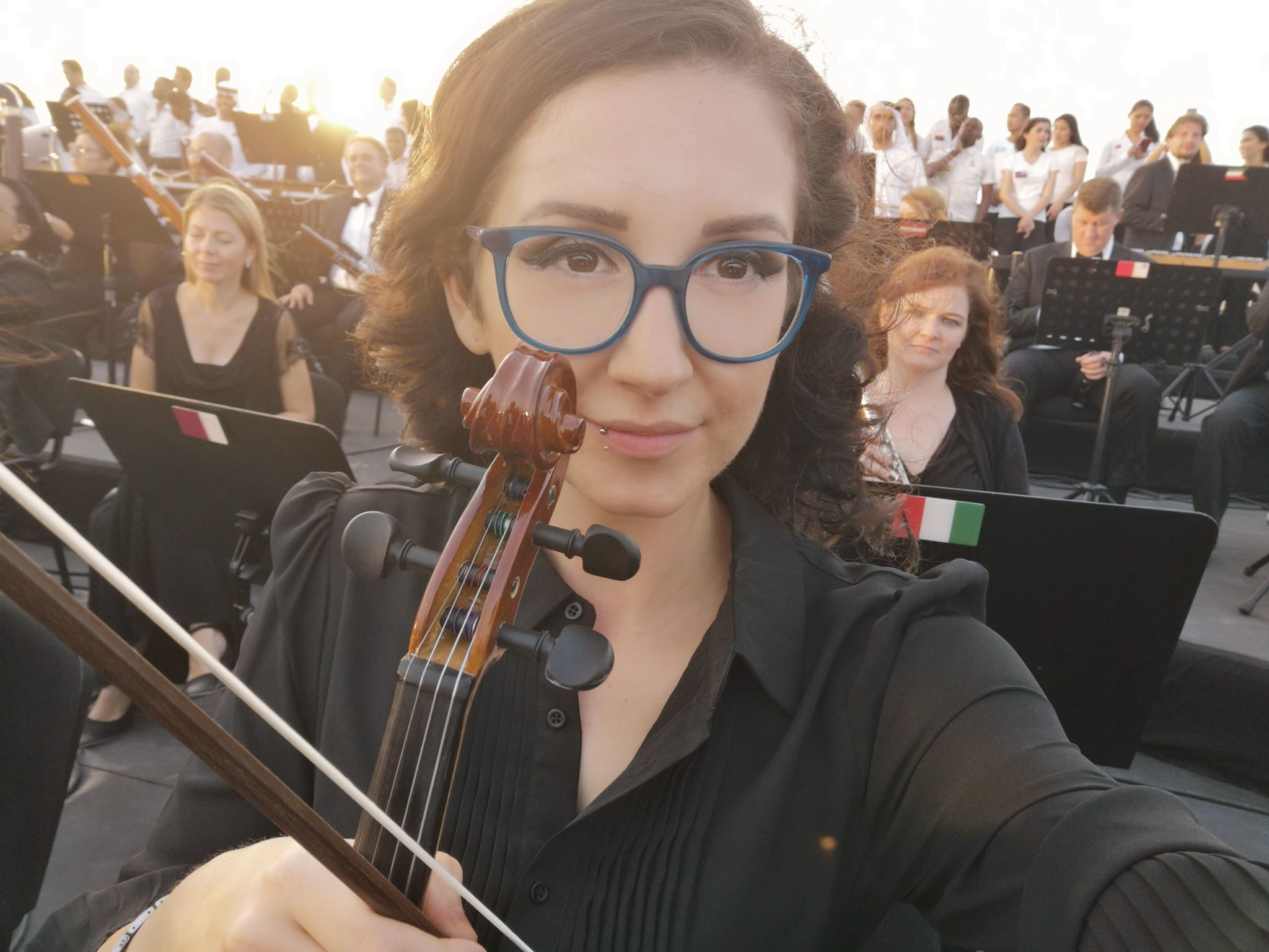 Anja Delić Bulić