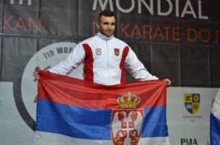 Milan Grujičić.